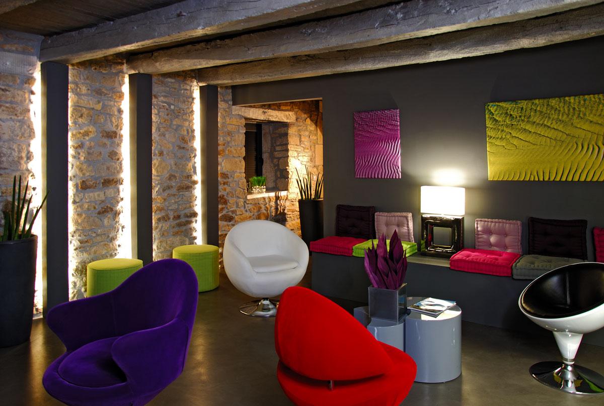 maison et chambres d 39 h tes en aveyron pr s de rodez tarifs. Black Bedroom Furniture Sets. Home Design Ideas